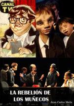 Los Muñecos